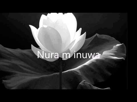 Hausa Song by Nura m inuwa