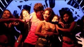 Varun Sandesh, Haripriya - Trailer - Abbai Class Ammai Mass