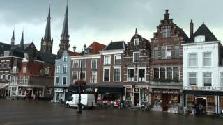 Delft Netherlands  city photos gallery : Delft, Netherlands