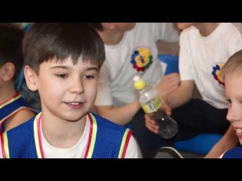 Физкультурно-спортивная акция СПОРТ-ДЕТЯМ-2016