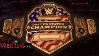 Nonton WWE RAW 2nd January 2017 Highlights Monday Night RAW 2 1 17 Highlights HD Film Subtitle Indonesia Streaming Movie Download