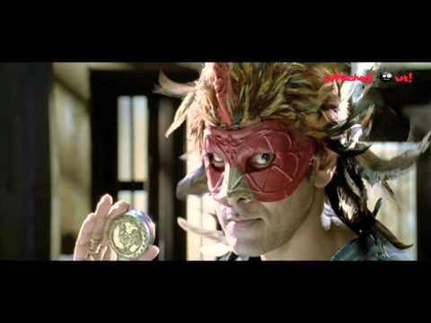 Video Mallanna Movie Scenes - Devotees Writing Letters To Mallanna  - Chiyaan Vikram & Shriya Saran download in MP3, 3GP, MP4, WEBM, AVI, FLV January 2017