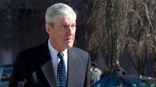Video Mueller report summary does not conclude Trump committed crime MP3, 3GP, MP4, WEBM, AVI, FLV Maret 2019