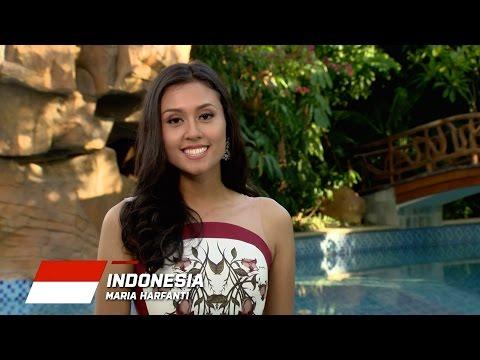 MW2015 - Indonesia