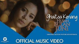 Nonton Ghaitsa Kenang   Hujan Bulan Juni   Omps Hujan Bulan Juni   2017 Film Subtitle Indonesia Streaming Movie Download