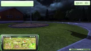 [LS13] Landwirtschafts Simulator 2013 Hufeisen 60 Bis 70 (Pc) Deutsch - Farming Simulator