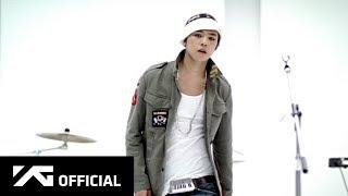 Video BIGBANG - THIS LOVE M/V MP3, 3GP, MP4, WEBM, AVI, FLV Juni 2018