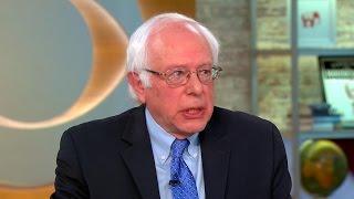Video Bernie Sanders on how Donald Trump won presidency MP3, 3GP, MP4, WEBM, AVI, FLV November 2018