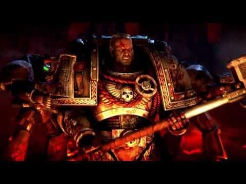 обзор Warhammer® 40,000: Dawn of War® II (CD-Key, Steam, Region Free)
