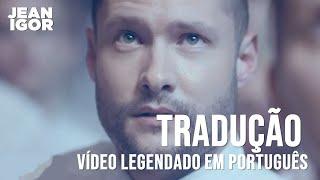 Calum Scott - Dancing On My Own (Legendado-Tradução) [OFFICIAL VIDEO]