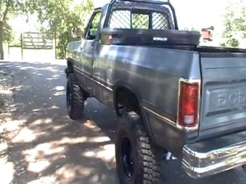 Fuel Pin 1st Gen Cummins http://tube.7s-b.com/1st+gen+cummins/