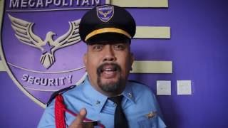 Nonton Film Terbaru Md  Security Ugal Ugalan  Bersama Indro Warkop Film Subtitle Indonesia Streaming Movie Download