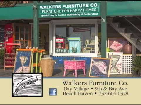 LBI TV July 19 2013 Edition Pt 2-Beach Haven