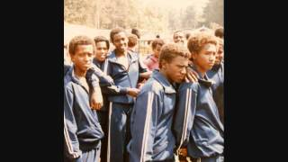 The History Of Ethiopian Swimming Federation Pictures