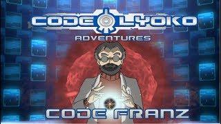 Video Code Lyoko Adventures #10 - Code Franz - Season Finale MP3, 3GP, MP4, WEBM, AVI, FLV Juni 2018