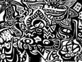 Braindeztruktor - This is my style (Hardcore, frenchcore)