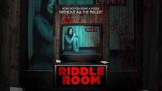 Nonton Riddle Room Film Subtitle Indonesia Streaming Movie Download