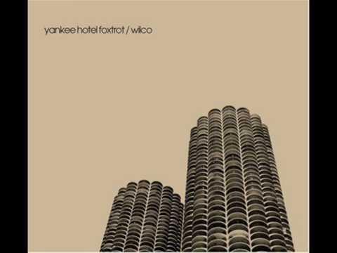 Tekst piosenki Wilco - I Am Trying to Break Your Heart po polsku