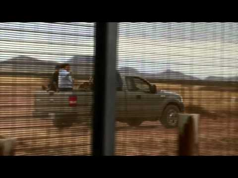 The Fence Trailer (HBO)