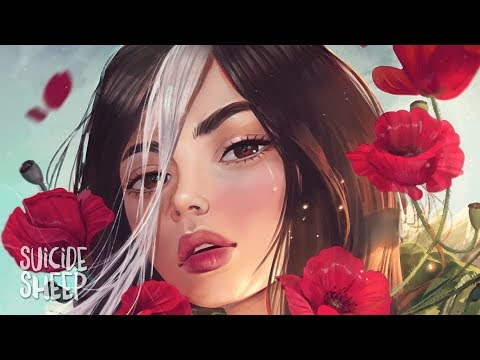 Alina Baraz - Floating (feat. Khalid) (Ekali Remix)