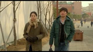 Nonton Right Now  Wrong Then   Trailer Omu Film Subtitle Indonesia Streaming Movie Download