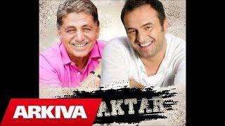 Sinan Vllasaliu - Shkaktar (Official Song)