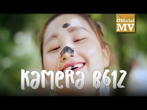 Download Lagu Upiak - Kamera B612 (Official Music Video) Music Video
