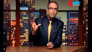 Mary Kom&Distributors Movie Review - ETC Bollywood Business - Komal Nahta