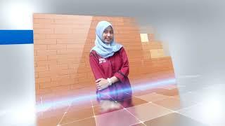 Pengenalan Profile Calon Ketua Umum LSME Periode 2018/2019
