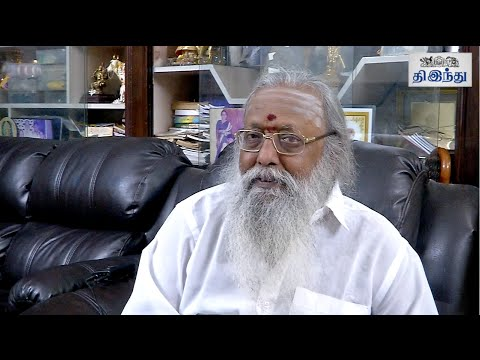 Balakumarans-Tribute-to-Gnanankoothan-Tamil-The-Hindu