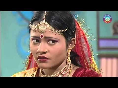 Video Manini Radha I Folk Songs download in MP3, 3GP, MP4, WEBM, AVI, FLV January 2017
