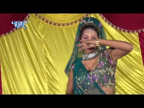 Video दरदिया देलs ऐ राजा जी  Daradiya Dela Ae Raja Ji - Ae Raja Ji - Bhojpuri Songs - Ankush Raja download in MP3, 3GP, MP4, WEBM, AVI, FLV January 2017