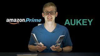 Amazon Prime Free Trial: http://amzn.to/2uHYPJmAukey Amazon store: http://amzn.to/2sDuU8L[PRIME DAY LINKS REMOVED. LE PRIME DAY IS OVERRRRR]- - - - - - - - - - - - - - - - - - - - - - - - - - - - - -Exact Aukey items shown:Mechanical keyboard: http://amzn.to/2tGDXW0Wireless portable speaker: http://amzn.to/2sDTQg5Rechargeable lamp: http://amzn.to/2tOnI9GBattery bank: http://amzn.to/2tGOC2P- - - - - - - - - - - - - - - - - - - - - - - - - - - - - -