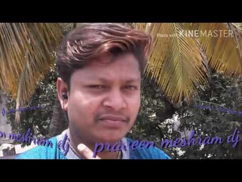 Video Gondi song videos new gondi album Pravin Meshram download in MP3, 3GP, MP4, WEBM, AVI, FLV January 2017