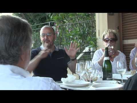 A Comerio da Claudio: indovina chi porta il caffè #11