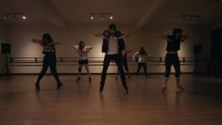 Video Zayn - Like I Would | Choreography by Jason Lee download in MP3, 3GP, MP4, WEBM, AVI, FLV Mei 2017