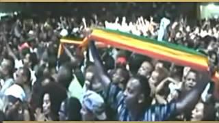 Mesfin Bekele (eshurururu...) New Song 2012