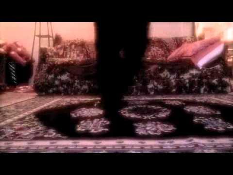 footworking video By: ZengVang