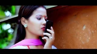 Farki Aau Pardesi - Kulendra B.K & Muna Thapa Magar