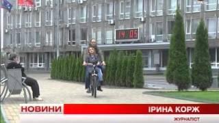 Телеканал ВІТА новини 2015-05-14, 14 травня 2015