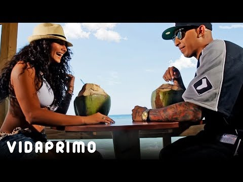 Ñengo Flow - No Dice Na (Video Oficial)