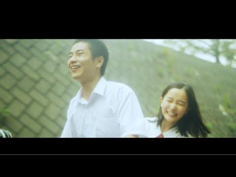 ", title : 'バレーボウイズ ""海へ"" (Official Music Video)'"