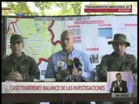 "¡SUELDO DE DOCENTE PARA PRESIDENTE! Maestros de Cumaná protestaron contra ""aumento salarial de miseria"" aprobado por Ministerio de Educación FOTOS"