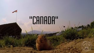 Canada - Ep 10