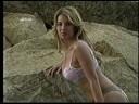 Ingrid Coronado en Bikini