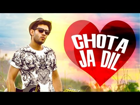 Chota Ja Dil Songs mp3 download and Lyrics
