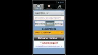 Próximo Ônibus Curitiba Vídeo YouTube