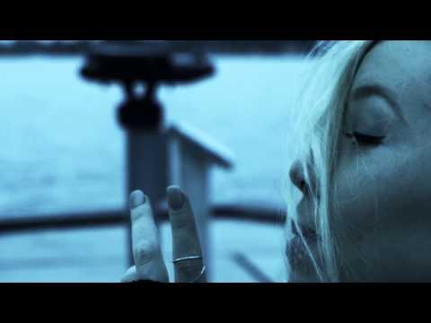 Laris Diam feat. Maiky Beatz - Chcem si ťa vziať (видео)