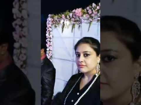 panna ki tamanna hai ki heera mujhe mil jaye / cover by Tinaa kamal Somadri | tinaa & Sridhar iyer