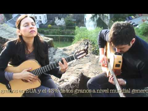 B Major Sessions: Luxemburgo (Español)